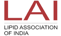 Lipid Association of  India